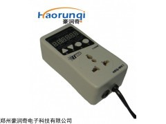 HRQ-WK1 冬季养殖场供暖智能控温器