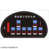 JF25- 量子能量舱生产厂家 改善微循环系统