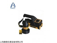 HC-HD90 一體式樓板測厚儀