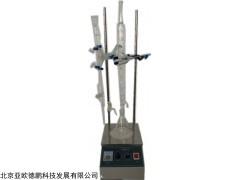 DP-L264G 石油产品酸值测定仪