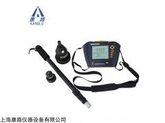 HC-HD850非金屬板厚度測試儀