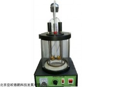 DP-L4507 沥青软化点测定仪