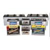 德克蓄電池45HR4000S報價規格