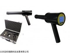 DP-P6000 智能化х-γ辐射仪