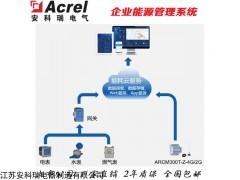 AcrelCloud-5000 能耗管理云平台-企业能源管理系统