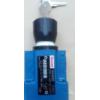 R900760386 德国力士乐REXROTH调速阀用途