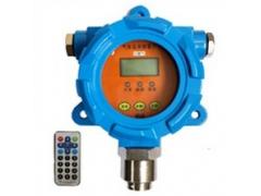 ZH1100-H2 在线式氢气报警仪(实时监测)