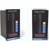 ABSD-X1100-A01-R02 智能单光柱测控仪ABSD-T80