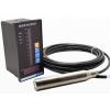 X1100-A01-R02-PW1-L1-VAC 智能仪表Series