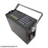 TDS-100 大連海峰便攜式超聲波流量計/熱量表