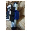4WE10C33/CG24N9K4  现货供应REXROTH电磁阀,德国力士乐