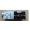 R900588640  REXROTH二通插装阀,力士乐电磁阀价格