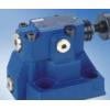 3X/6EG24K31/A1D3M 大优惠REXROTH电磁阀,力士乐溢流阀