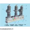 DYW-12 戶外高壓智能永磁真空斷路器