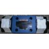 R900772483 描述力士乐电磁阀的优势特点,德国REXROTH