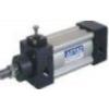 100-6EG24N9K4 力士乐溢流阀的基本资料,REXROTH电磁阀