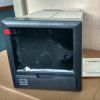 VX6116R/A1/C3/U/L/TP4無紙記錄儀