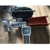 型号:SLC9-2TDV  M406716  数字直读式温流仪