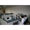 荆门仪器检定计量第三方机构,专业校准检测仪器仪表