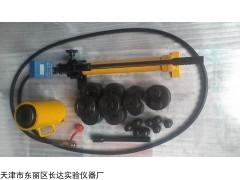 ML-1/5 微型锚杆拉拔仪厂家