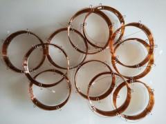 HH-PLOT AL2O3 工业用六氟丙烯测定毛细管柱
