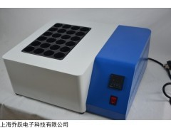 QYSM-60 土壤石墨消解仪/石墨电热消解器/样品消解处理