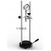 型號:CN63M/7001-A 啤酒飲料二氧化碳測定儀