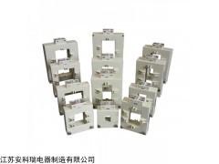 AKH-0.66K 电力改造项目优先选用开口式电流互感器