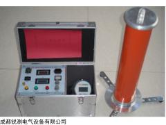 SX 湖南直流高压发生器200KV3MA