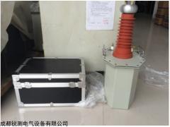 SX 湖南10KVA工频耐压试验装置