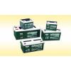 友聯蓄電池VT2300報價規格2V300AH