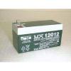 友聯蓄電池VT12120參數價格12V120AH