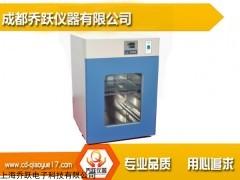 BXP-2L 便携式电热恒温培养/箱/PID控温电热式培养箱