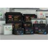 2V800AH 路盛蓄电池2TPG800规格现货发售