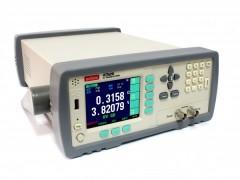 常州安柏 AT526 蓄電池內阻測試儀