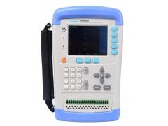 常州安柏 AT4808 手持式8路溫度測試儀