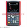 UT283A 单相电能极速快三分析仪 优利德