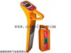 SX 湖南DTY2000电缆综合探测仪