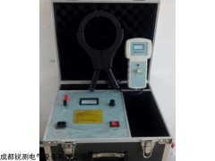 SX 湖南带电电缆识别仪