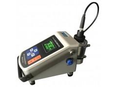 TW-6136 便携式微量溶解氧分析仪