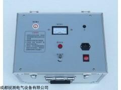 SX 湖南电缆测试高压电源