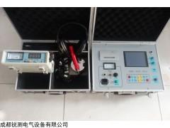 SX 湖南电缆故障测试仪