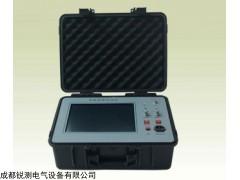 SX 湖南多次脉冲法电缆故障测试仪
