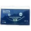 2V500AH型号全 SOTA蓄电池UB2-500AH现货报价欢迎咨询
