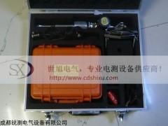 SX 湖南高压电缆安全刺扎器