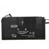 12V200AH SOTA蓄電池UB122000參數規格供應