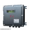 TDS100 大連海峰分體固定式防爆超聲波流量計