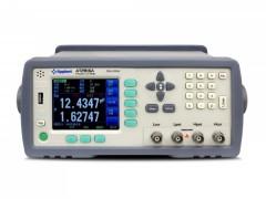 常州安柏 AT2816A 精密LCR數字電橋