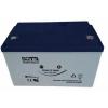 12V180AH SOTA蓄电池XSA121800规格参数现货供应