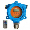 ZH1100-HF 在线式氟化氢气体报警器(防爆型)